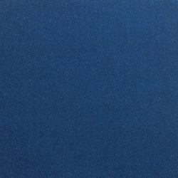 Adamo&Eva col. 004 | Tejidos para cortinas | Dedar
