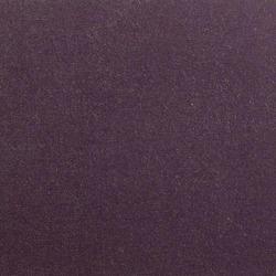 Adamo & Eva col. 006 | Drapery fabrics | Dedar