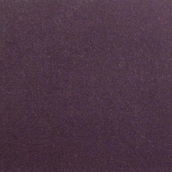 Adamo&Eva col. 006 | Tejidos para cortinas | Dedar