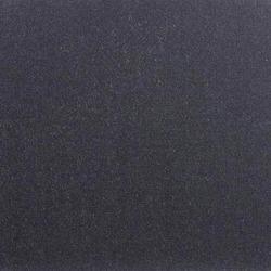 Adamo & Eva col. 007 | Drapery fabrics | Dedar