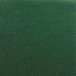 Adamo&Eva col. 008 | Vorhangstoffe | Dedar