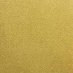 Adamo & Eva col. 009 | Drapery fabrics | Dedar
