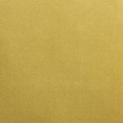 Adamo&Eva col. 009 | Tejidos para cortinas | Dedar