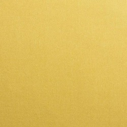 Adamo & Eva col. 011 | Drapery fabrics | Dedar