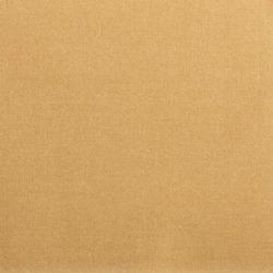 Adamo & Eva col. 012 | Drapery fabrics | Dedar
