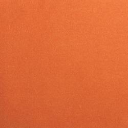 Adamo & Eva col. 013 | Drapery fabrics | Dedar