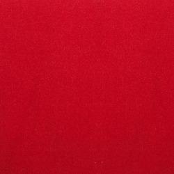 Adamo & Eva col. 014 | Drapery fabrics | Dedar