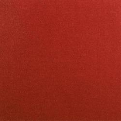 Adamo & Eva col. 015 | Drapery fabrics | Dedar