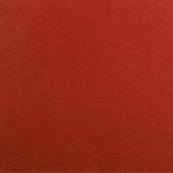 Adamo&Eva col. 015 | Curtain fabrics | Dedar