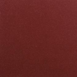 Adamo & Eva col. 016 | Drapery fabrics | Dedar
