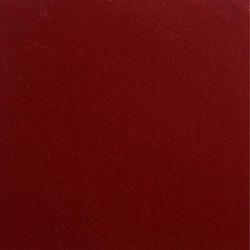 Adamo & Eva col. 018 | Drapery fabrics | Dedar