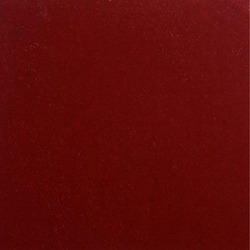 Adamo&Eva col. 018 | Curtain fabrics | Dedar