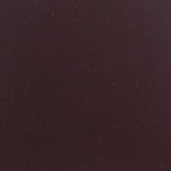 Adamo & Eva col. 019 | Drapery fabrics | Dedar