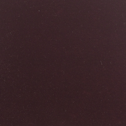 Adamo&Eva col. 019 | Tejidos para cortinas | Dedar