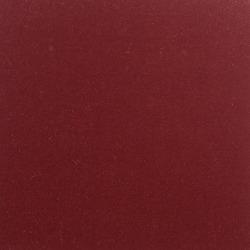 Adamo & Eva col. 020 | Drapery fabrics | Dedar