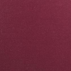 Adamo & Eva col. 021 | Drapery fabrics | Dedar
