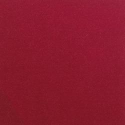 Adamo & Eva col. 022 | Drapery fabrics | Dedar