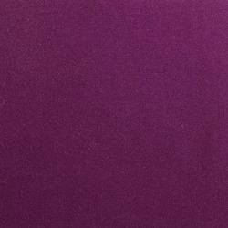 Adamo & Eva col. 023 | Drapery fabrics | Dedar
