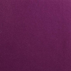Adamo&Eva col. 023 | Tejidos para cortinas | Dedar