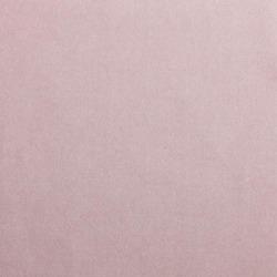 Adamo & Eva col. 025 | Drapery fabrics | Dedar
