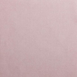 Adamo&Eva col. 025 | Tejidos para cortinas | Dedar