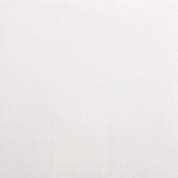 Adamo & Eva col. 026 | Drapery fabrics | Dedar