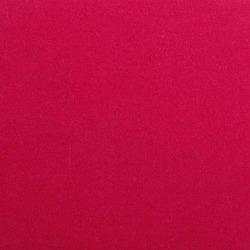 Adamo & Eva col. 027 | Drapery fabrics | Dedar