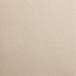 Adamo & Eva col. 028 | Drapery fabrics | Dedar
