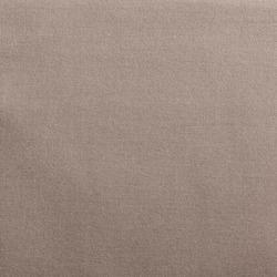 Adamo & Eva col. 029 | Drapery fabrics | Dedar