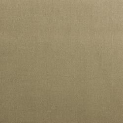 Adamo & Eva col. 030 | Drapery fabrics | Dedar