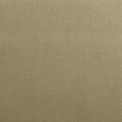 Adamo&Eva col. 030 | Curtain fabrics | Dedar