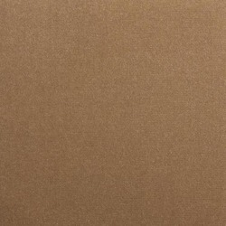 Adamo & Eva col. 031 | Drapery fabrics | Dedar