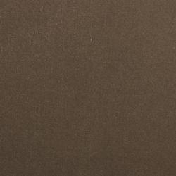 Adamo & Eva col. 032 | Drapery fabrics | Dedar