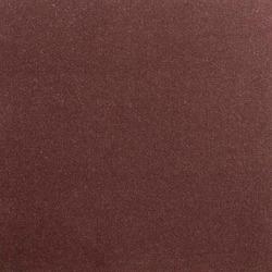 Adamo & Eva col. 033 | Drapery fabrics | Dedar