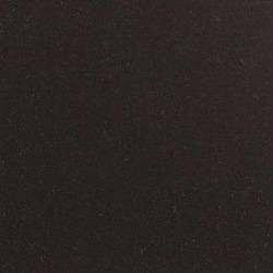 Adamo & Eva col. 034 | Drapery fabrics | Dedar