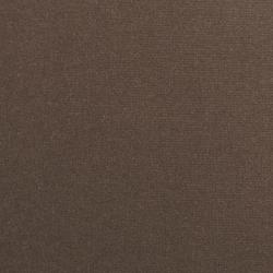 Adamo&Eva col. 035 | Vorhangstoffe | Dedar