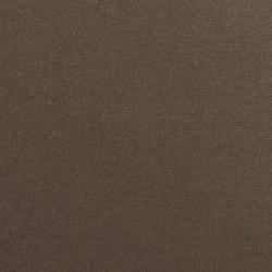 Adamo&Eva col. 035 | Tejidos para cortinas | Dedar