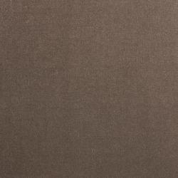 Adamo & Eva col. 036 | Drapery fabrics | Dedar