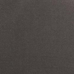 Adamo & Eva col. 037 | Drapery fabrics | Dedar