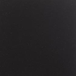 Adamo & Eva col. 038 | Drapery fabrics | Dedar