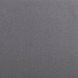 Adamo & Eva col. 039 | Drapery fabrics | Dedar