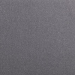 Adamo&Eva col. 039 | Tejidos para cortinas | Dedar