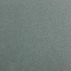 Adamo & Eva col. 040 | Drapery fabrics | Dedar