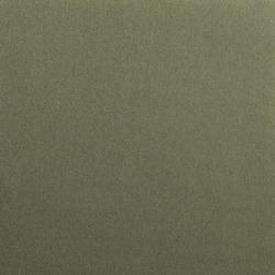 Adamo & Eva col. 041 | Drapery fabrics | Dedar