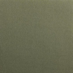 Adamo&Eva col. 041 | Tejidos para cortinas | Dedar