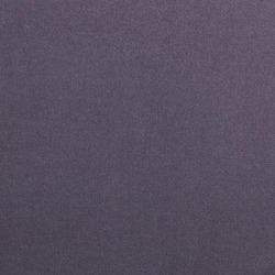 Adamo & Eva col. 042 | Drapery fabrics | Dedar