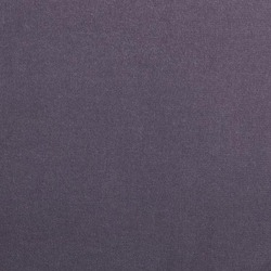 Adamo&Eva col. 042 | Tejidos para cortinas | Dedar