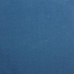 Adamo & Eva col. 043 | Drapery fabrics | Dedar