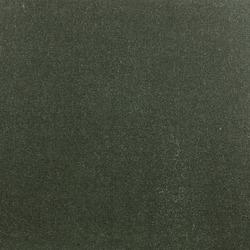 Adamo & Eva col. 044 | Drapery fabrics | Dedar