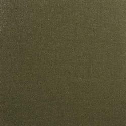 Adamo & Eva col. 045 | Drapery fabrics | Dedar